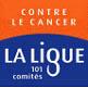 La Ligue Contre le Cancer - Comit&eacute 31 -